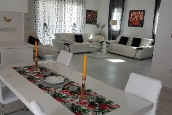 Недвижимость кипра лимассол объявления стоимость жилья сша